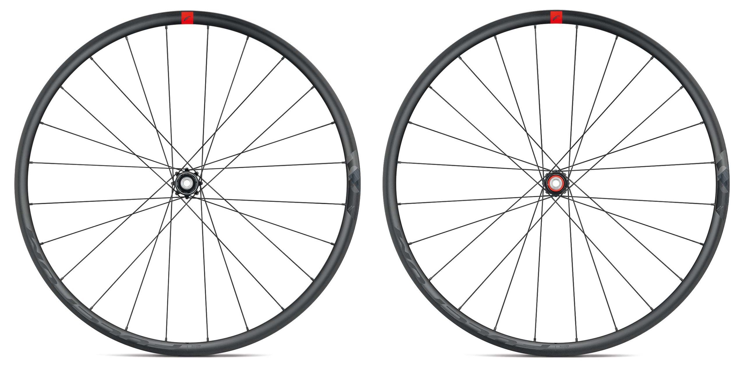 2022 Fulcrum Racing 4 5 6 DB alloy road wheels, affordable aluminum tubeless gravel all road bike disc brake wheelsets