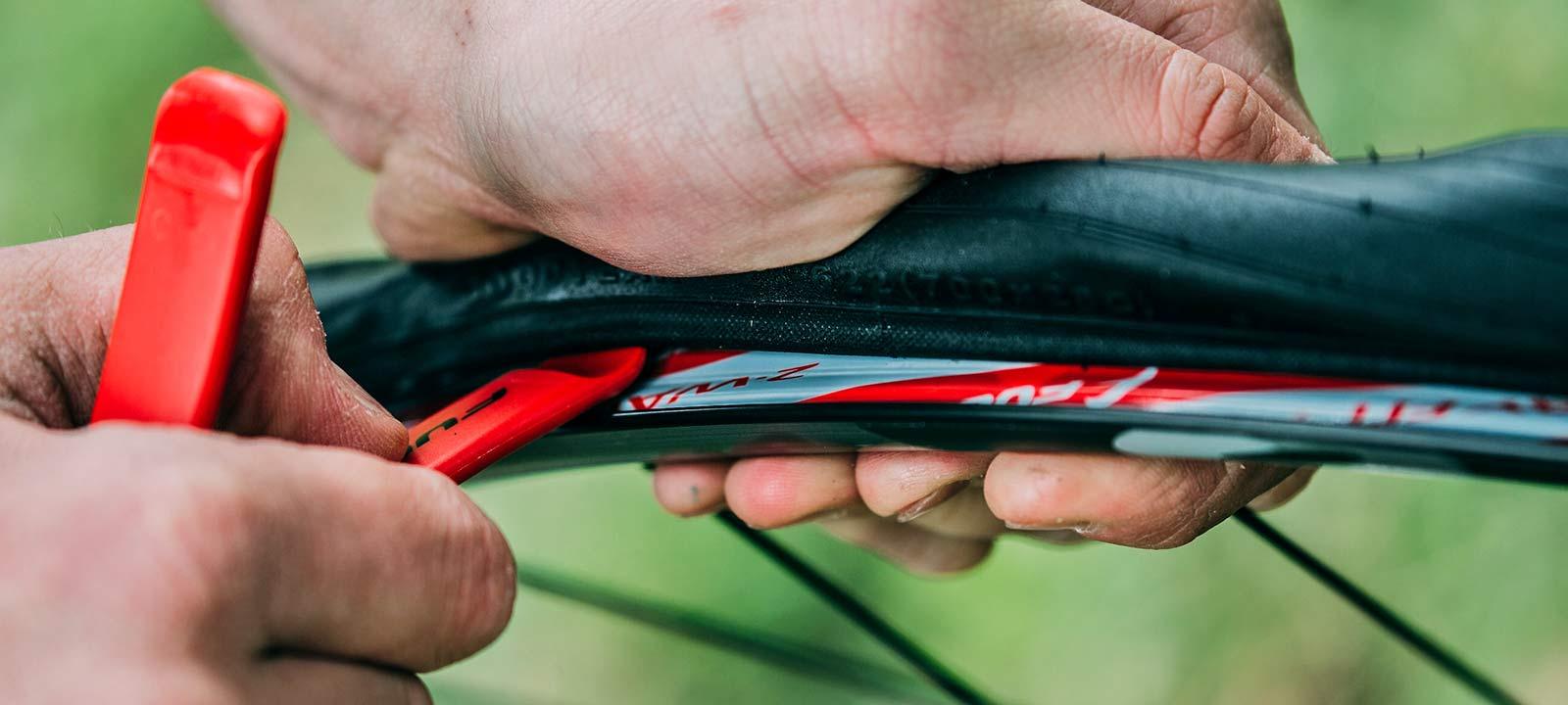 2022 Fulcrum Racing 4, 5, 6 DB alloy road wheels, affordable aluminum tubeless