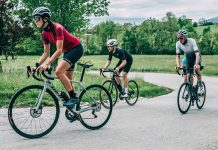 2022 Fulcrum Racing 4, 5, 6 DB alloy road wheels, affordable aluminum tubeless gravel all road bike disc brake wheelset