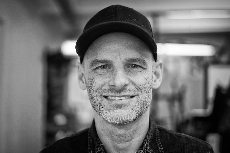 Cycling a bittersweet winner of the coronavirus crisis an editorial by Michael Moureček, co-founder of Festka