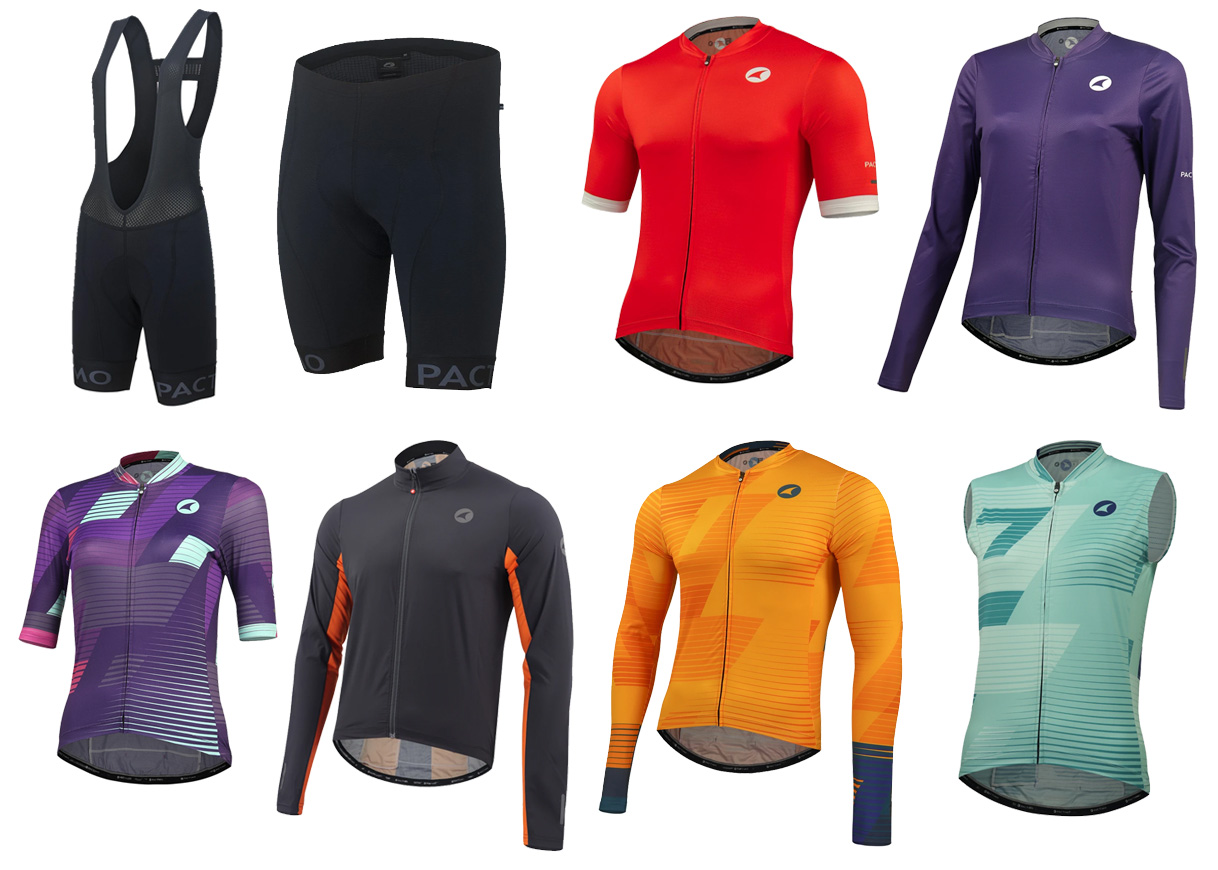 Pactimo-Ascent-Collection