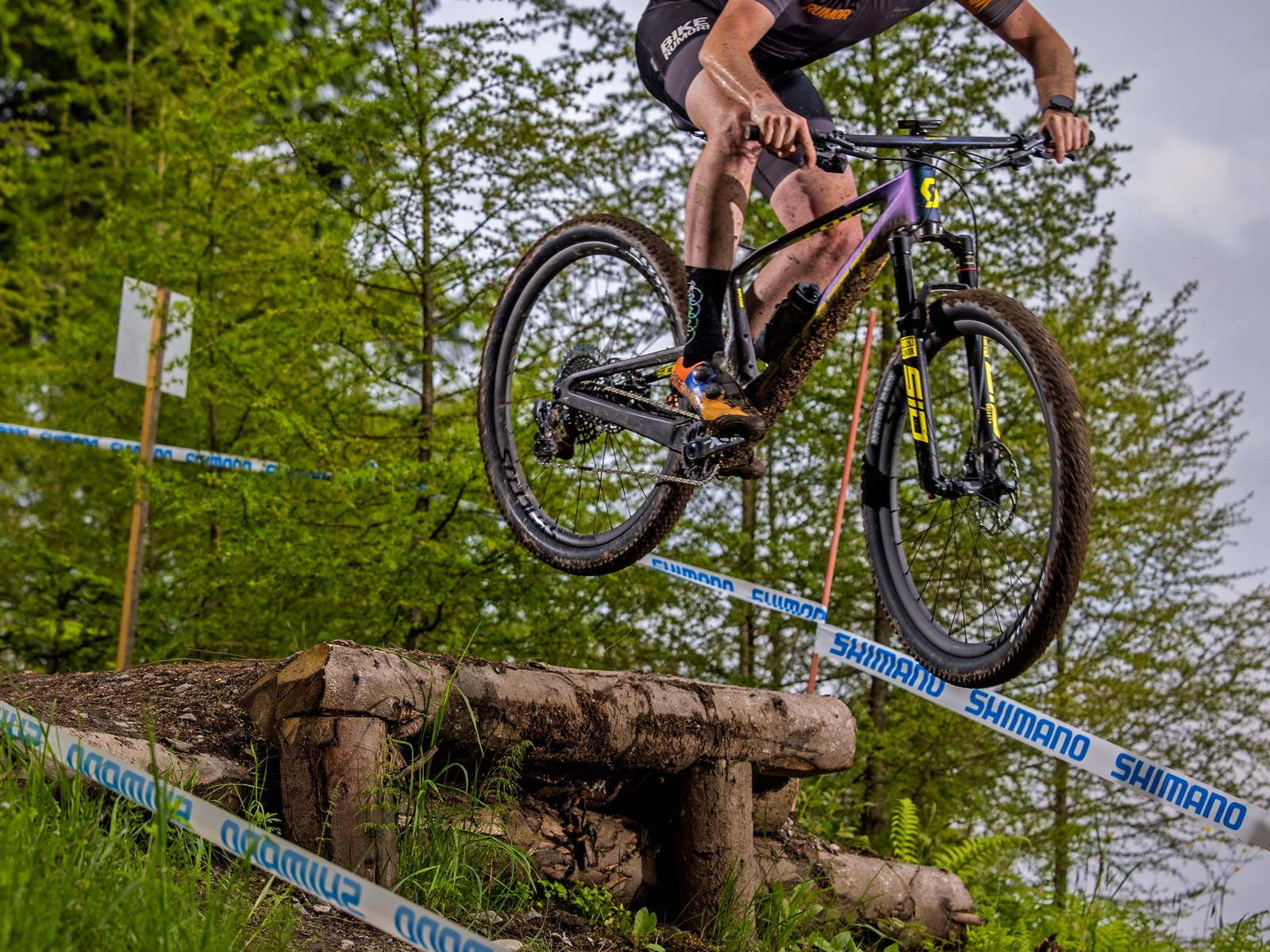 2022 Scott Spark RC & 900 XC trail mountain bikes, light fully-integrated cross-country MTB,XCO jump