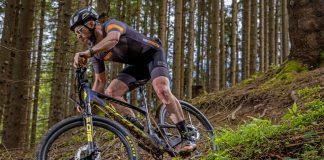2022 Scott Spark RC & 900 XC trail mountain bikes, light fully-integrated cross-country MTB,descending