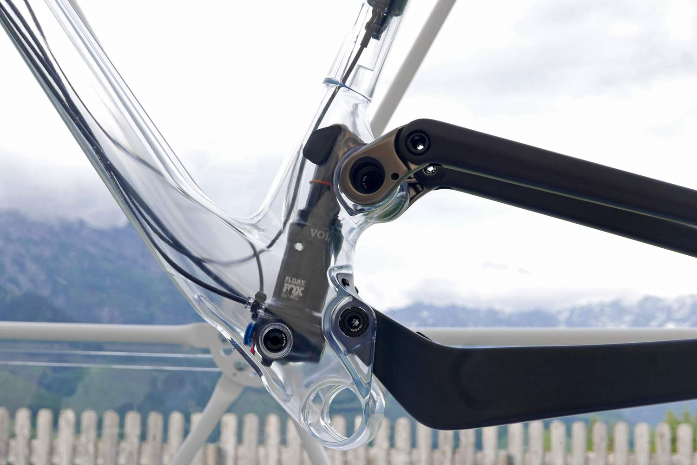 2022 Scott Spark RC & 900 XC trail mountain bikes, light fully-integrated cross-country MTB,internal