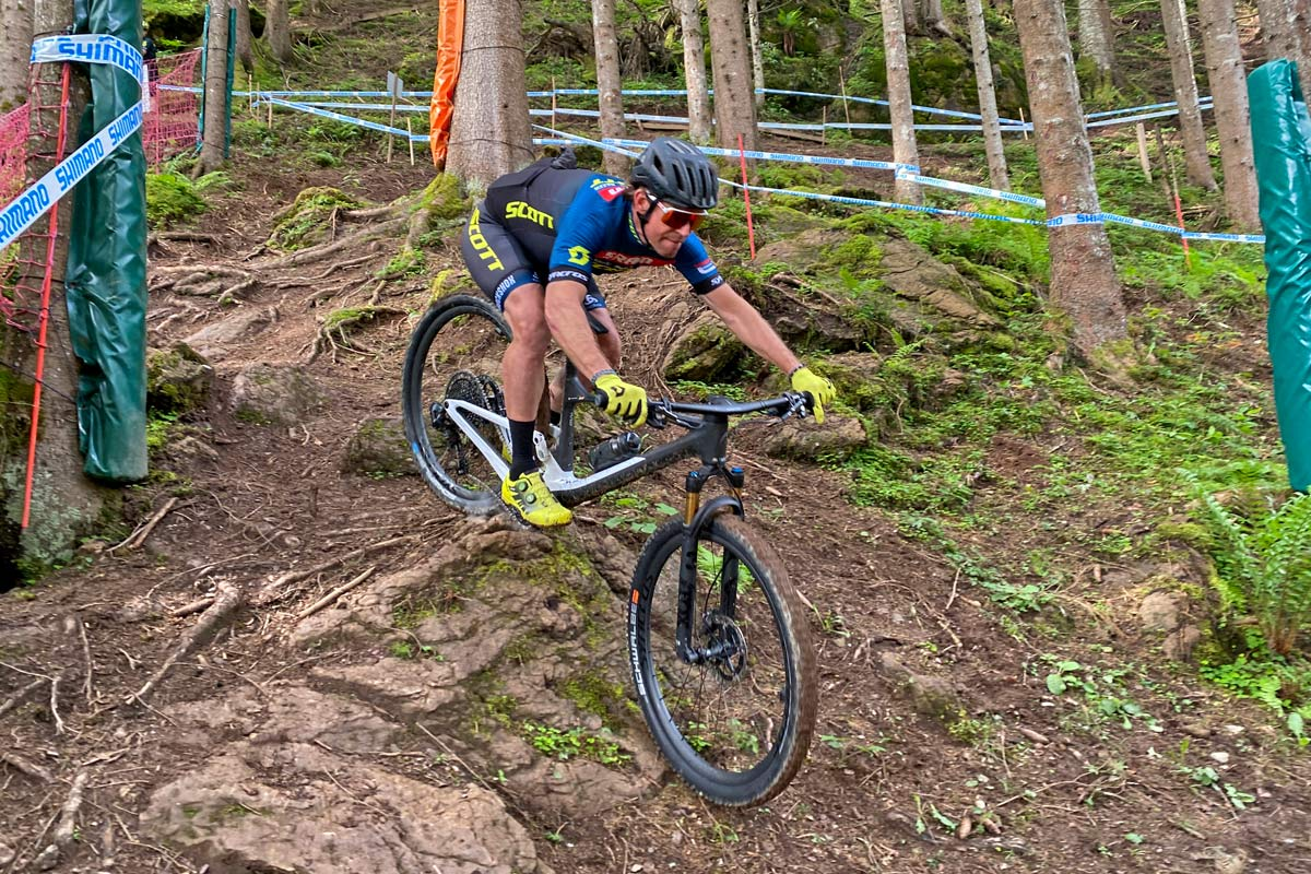 2022 Scott Spark RC & 900 XC trail mountain bikes, light fully-integrated cross-country MTB,Frischi