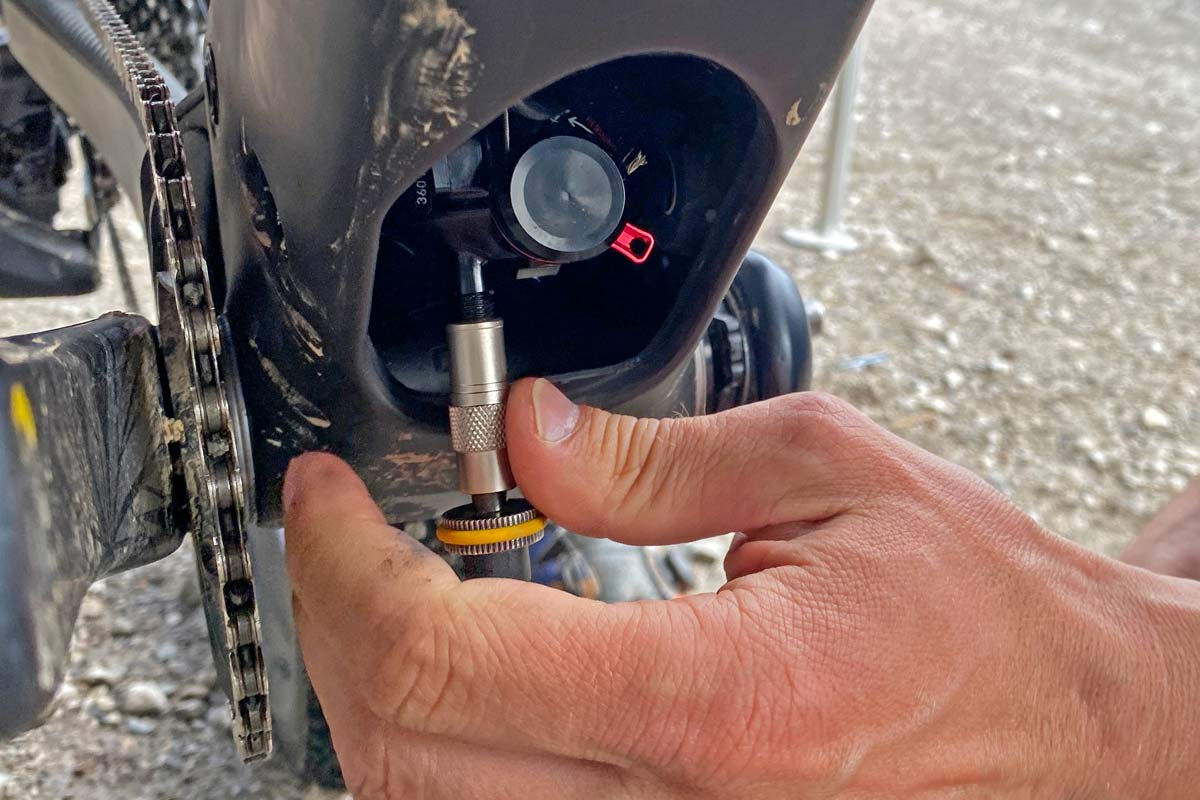 2022 Scott Spark RC & 900 XC trail mountain bikes, light fully-integrated cross-country MTB,shok adjust