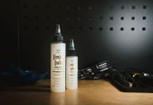peaty's premium linklune all weather chain lubricant for bicycles