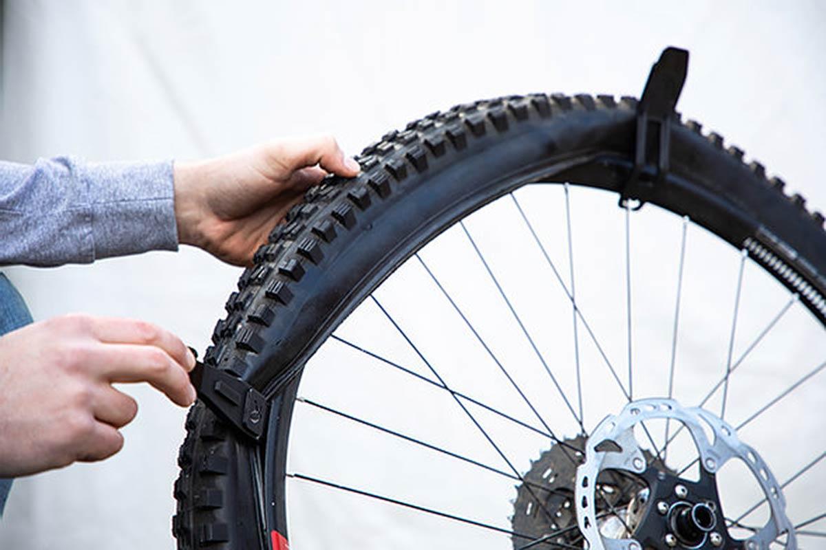 rotae tire levers bead clip tight tire bead installation tool