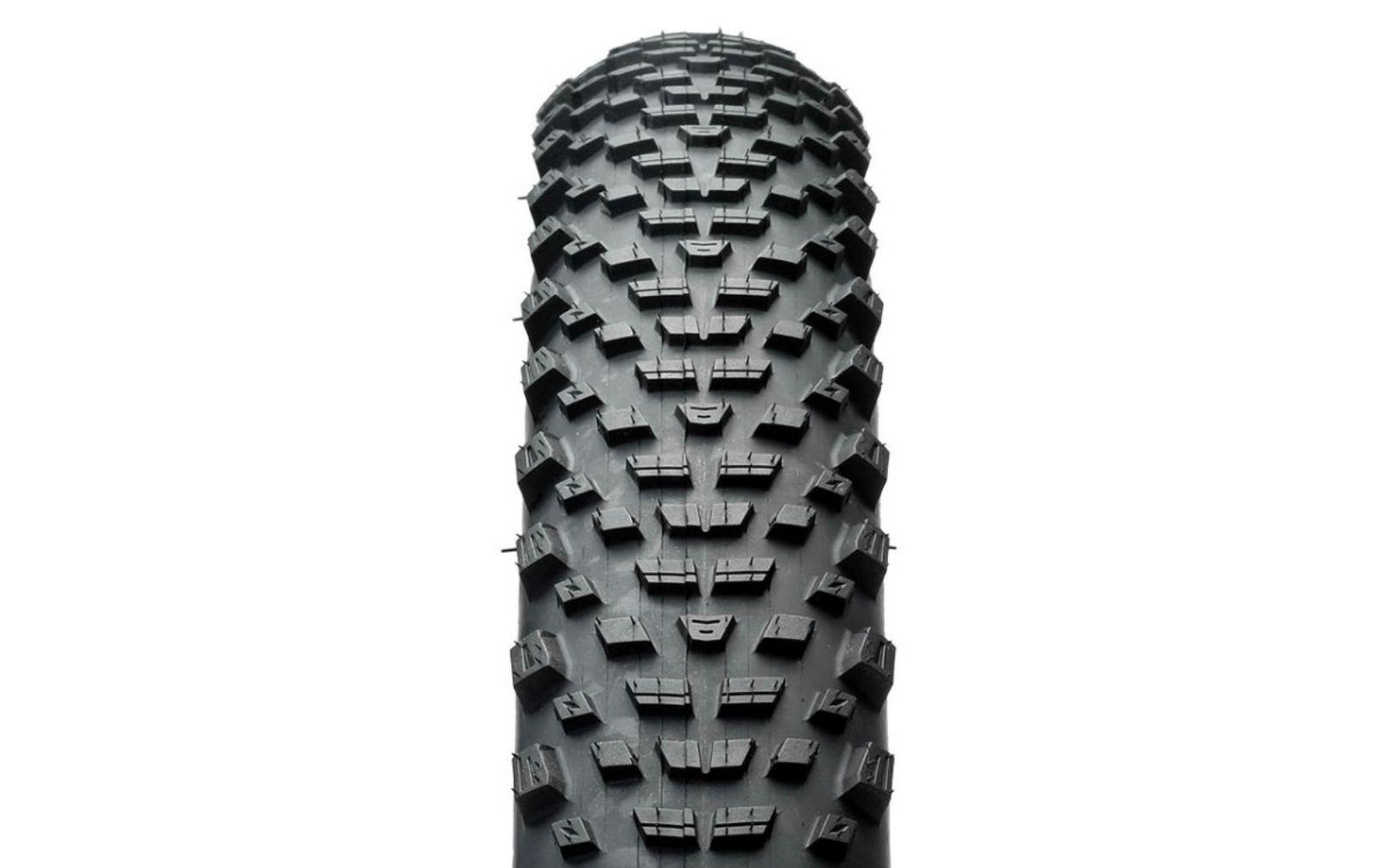 kenda booster pro best xc mtb tire