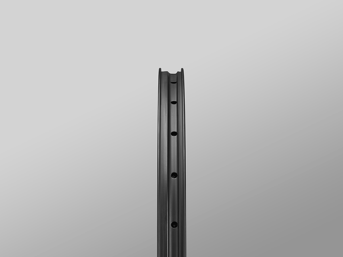 reserve 30 sl carbon rims offset spoke drilling asymmetric rim bed lower profile