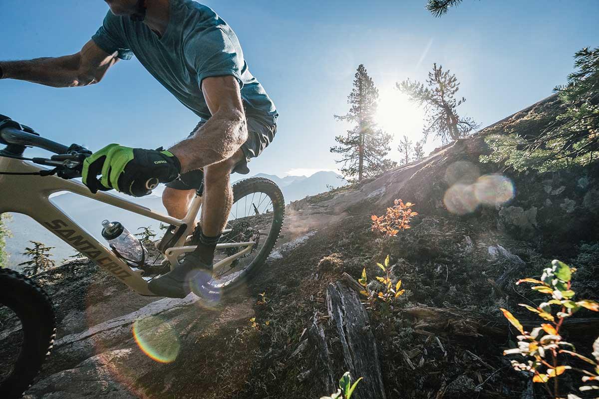 reserve 30 sl carbon rim wheelset no rider weight limit