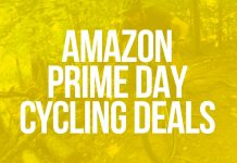 best cycling and outdoor deals for amazon prime day