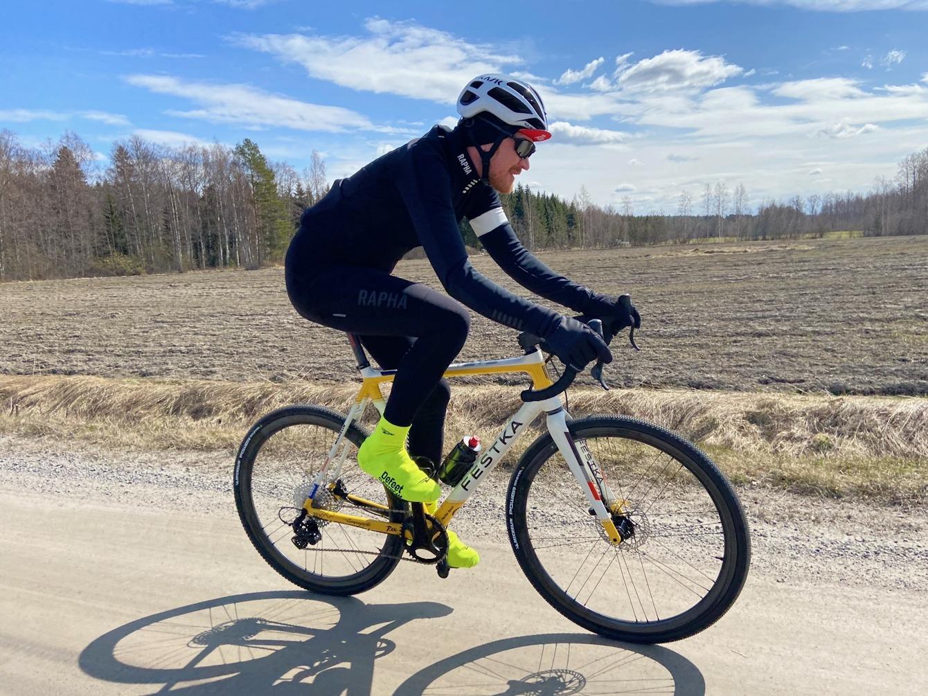 festka antti bicycle