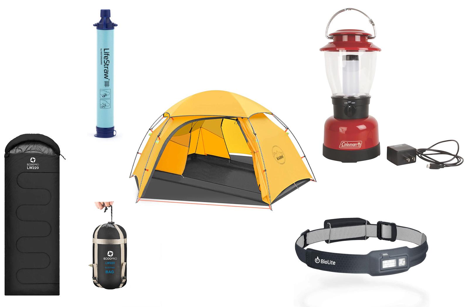 Bikepacking-Car-Camping-Composite
