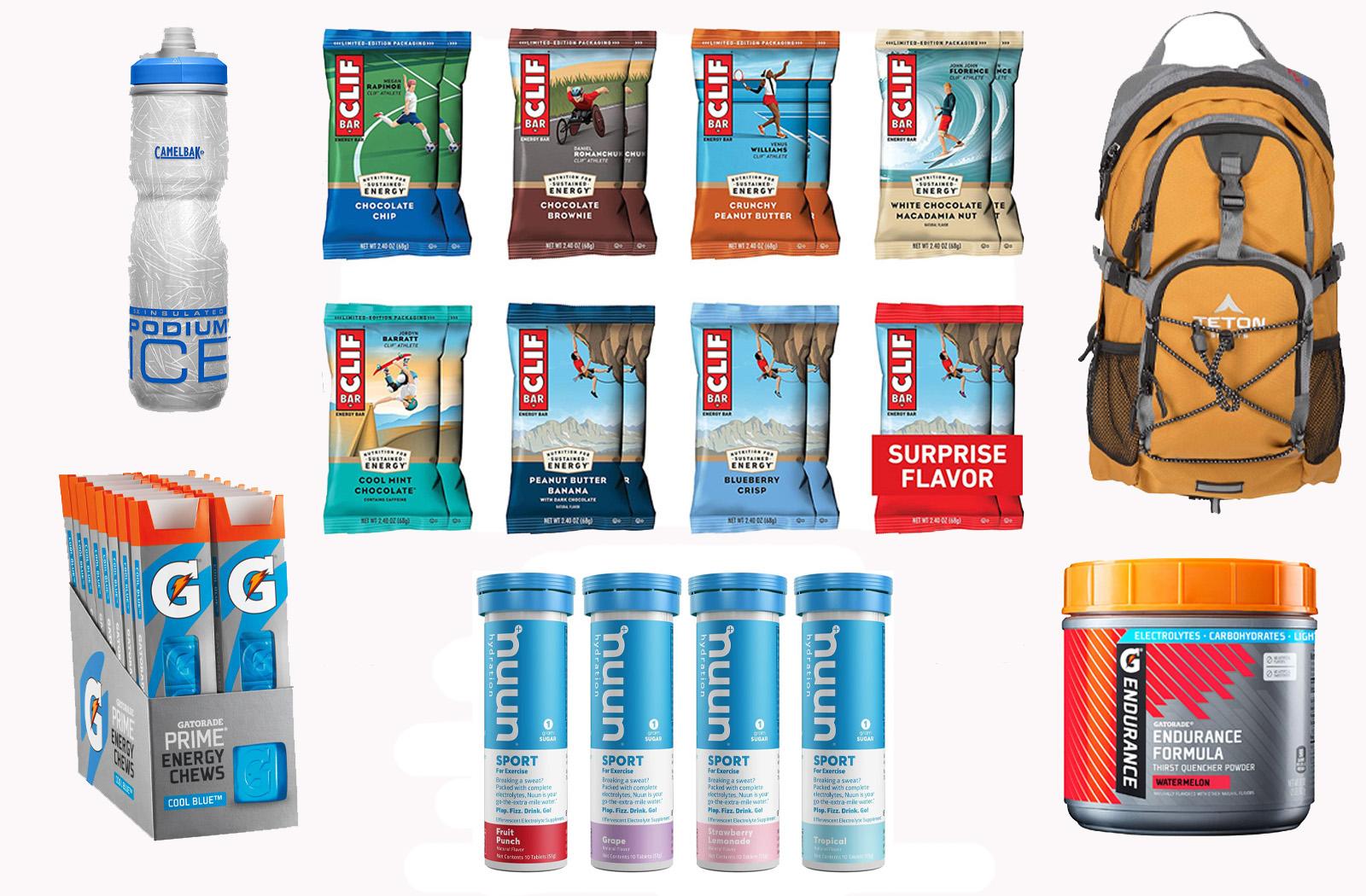 Nutrition-Hydration-Composite
