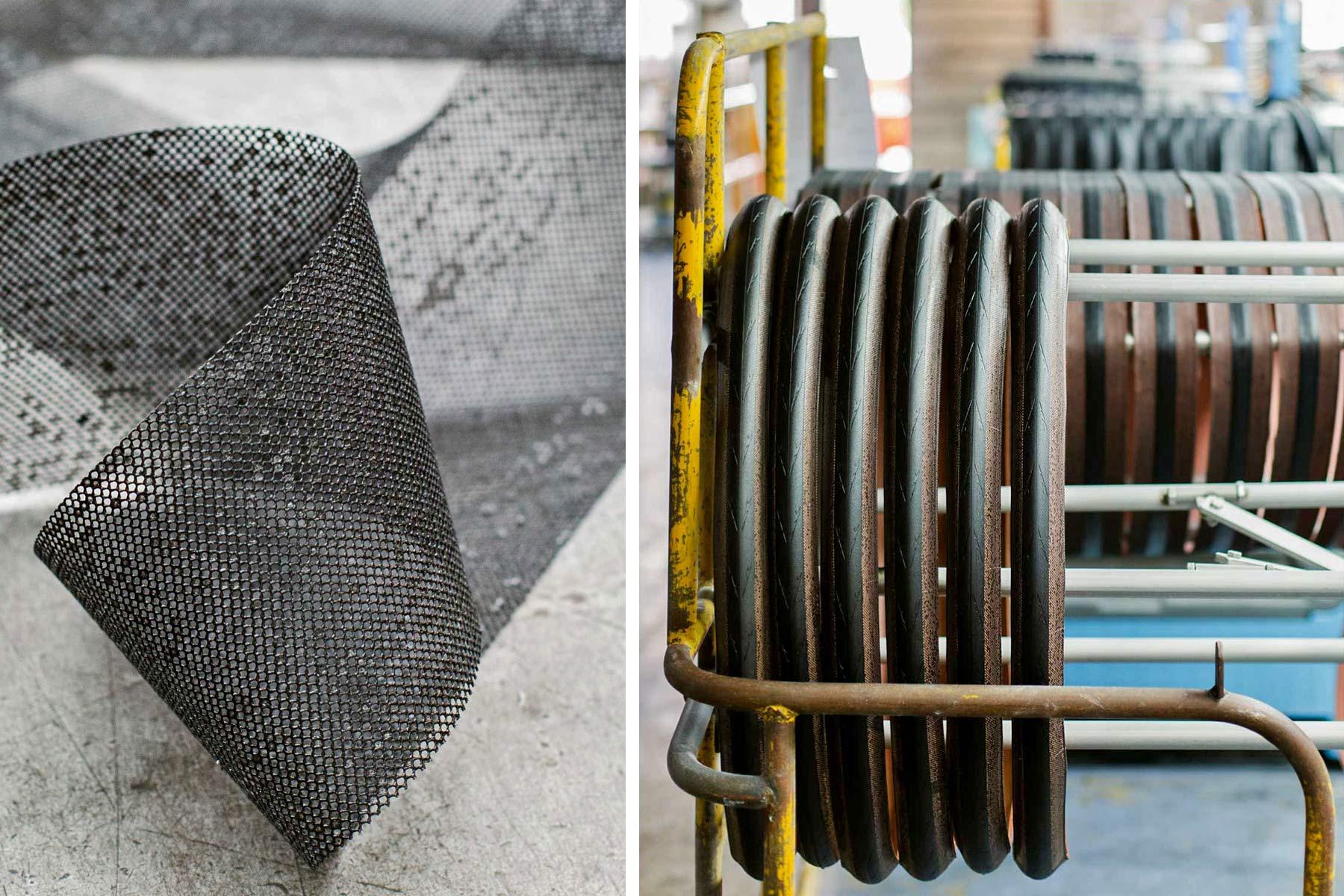 Hutchinson Gridskin lightweight reinforced sustainable gravel road bike tires,next options