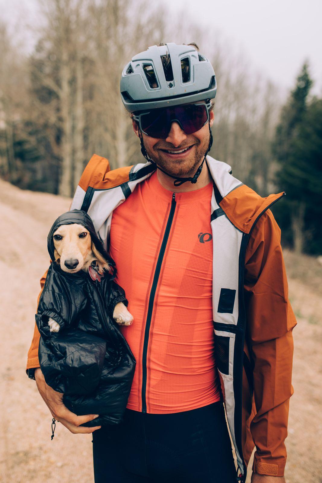 k9 sport sack alexy vermeulen 3 best trail dog gear