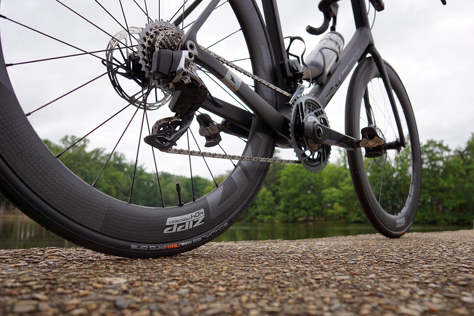 zipp 404 firecrest wheels for 2022
