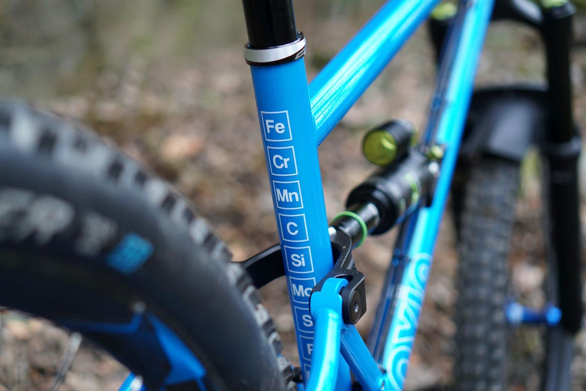 pipedream cycles elements decals