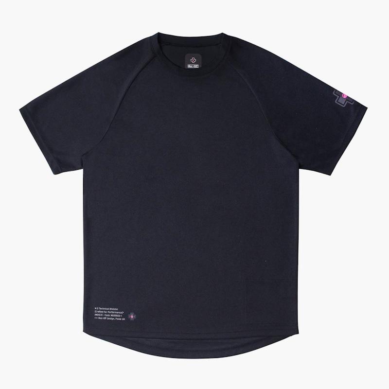 Muc-Off short sleeve jersey