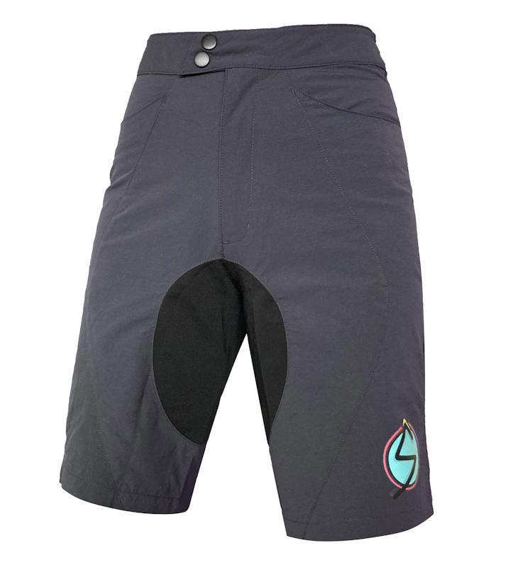 Skidz MTB Mountain Bike Shorts