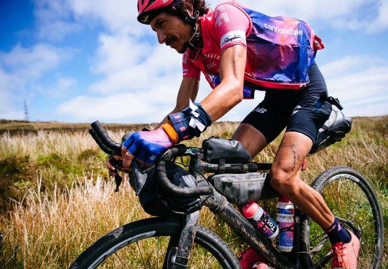 lachlan morton riding tour de france plus transfers unsupported alt tour