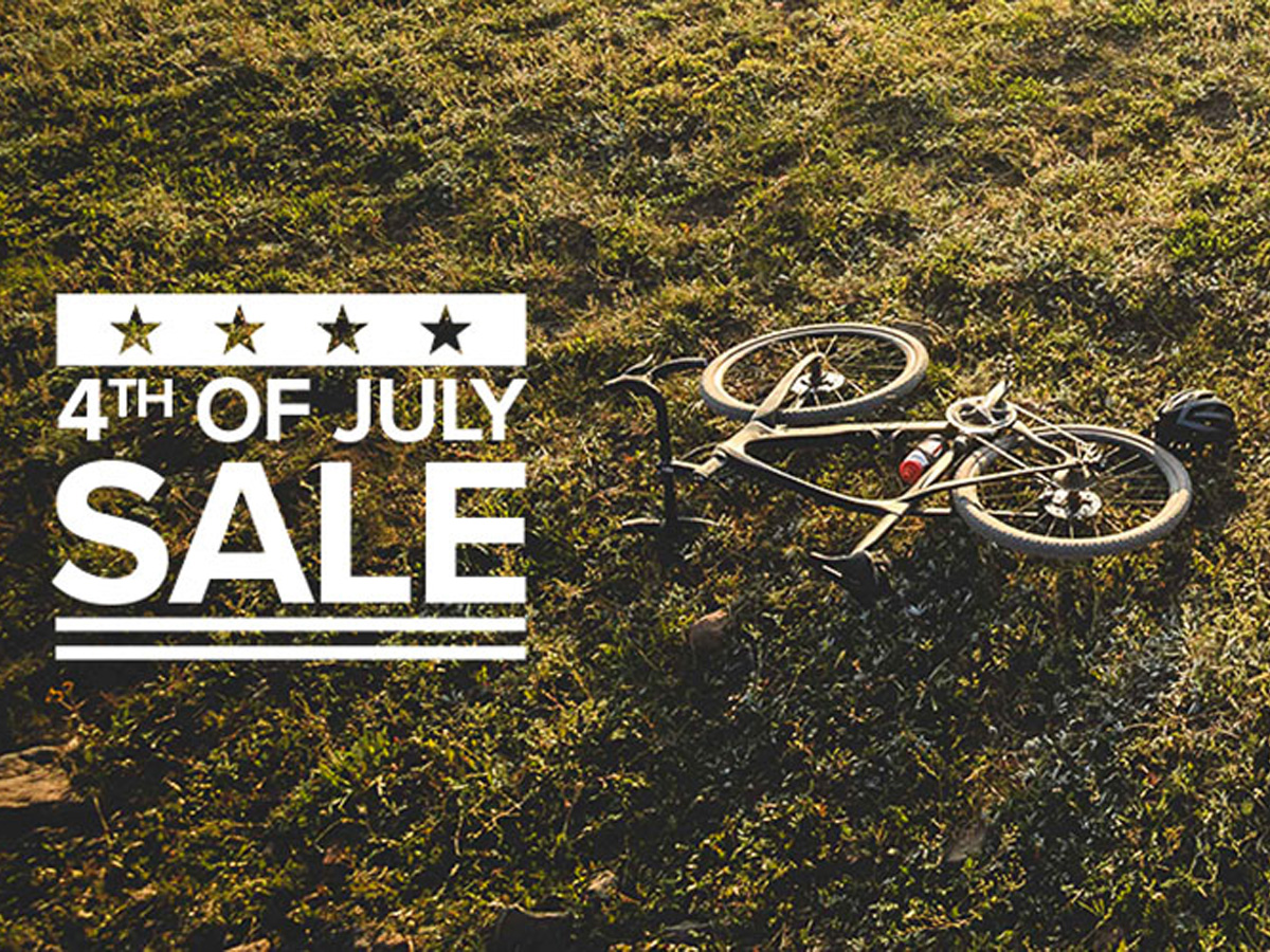 Competitive-Cyclist-4-july-image