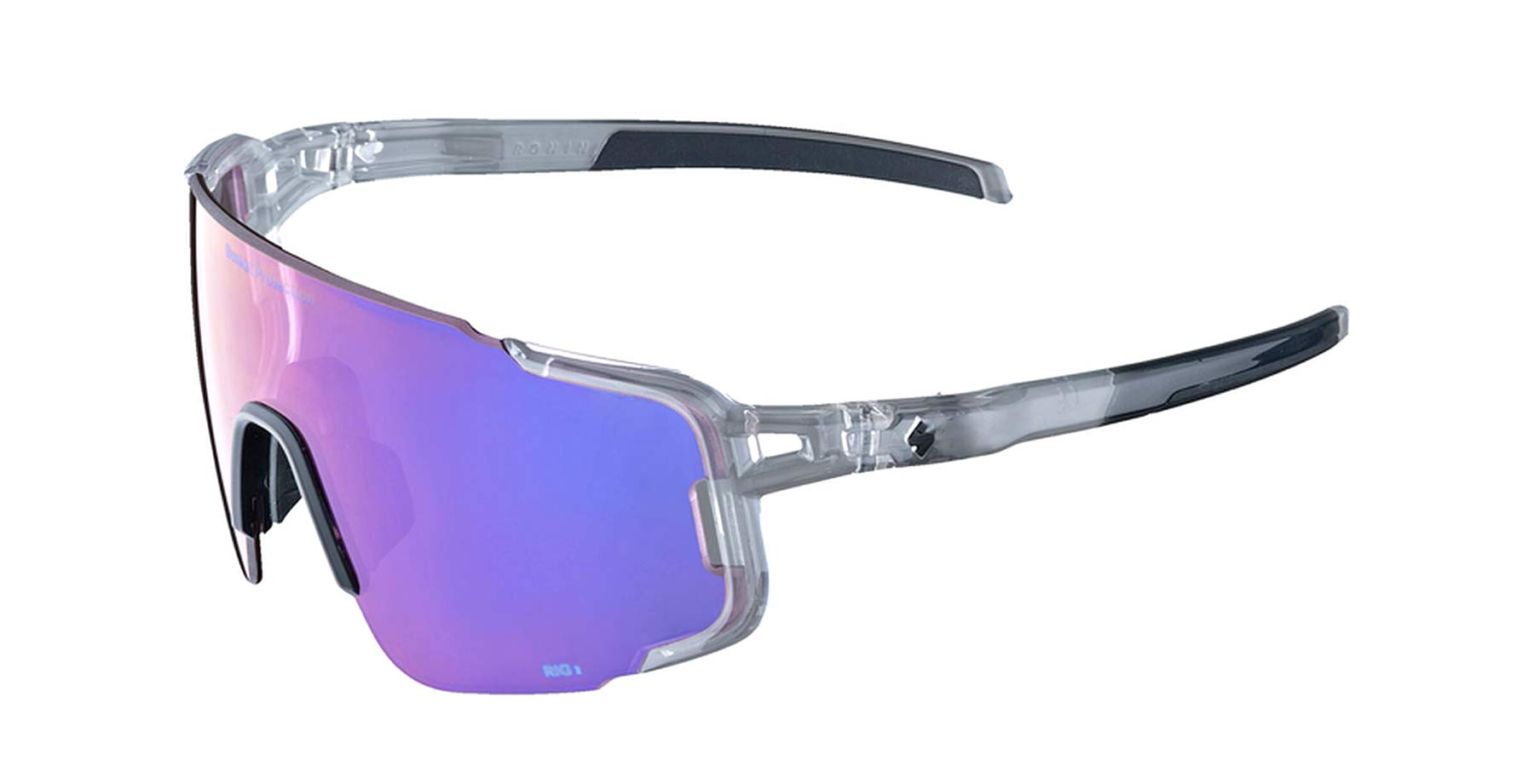 Sweet Protection Ronin (Max) Rig sunglasses