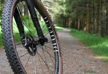 hunt proven prototype mtb xc wheels
