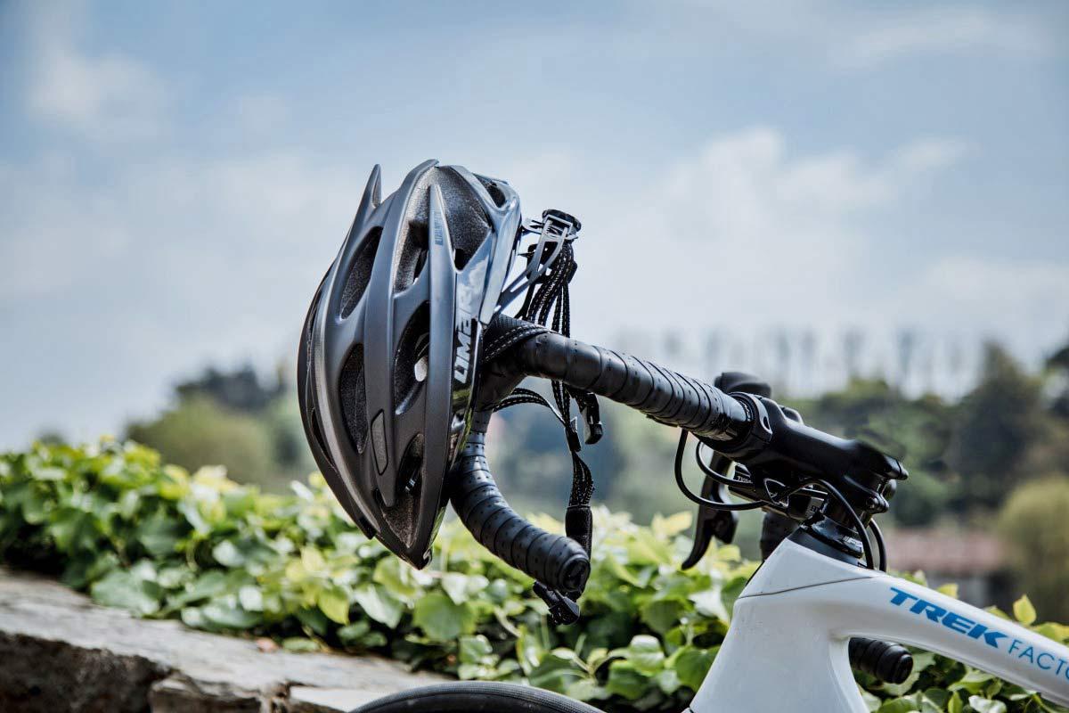 Limar Ultralight Evo super lightweight road bike helmet,handlebar