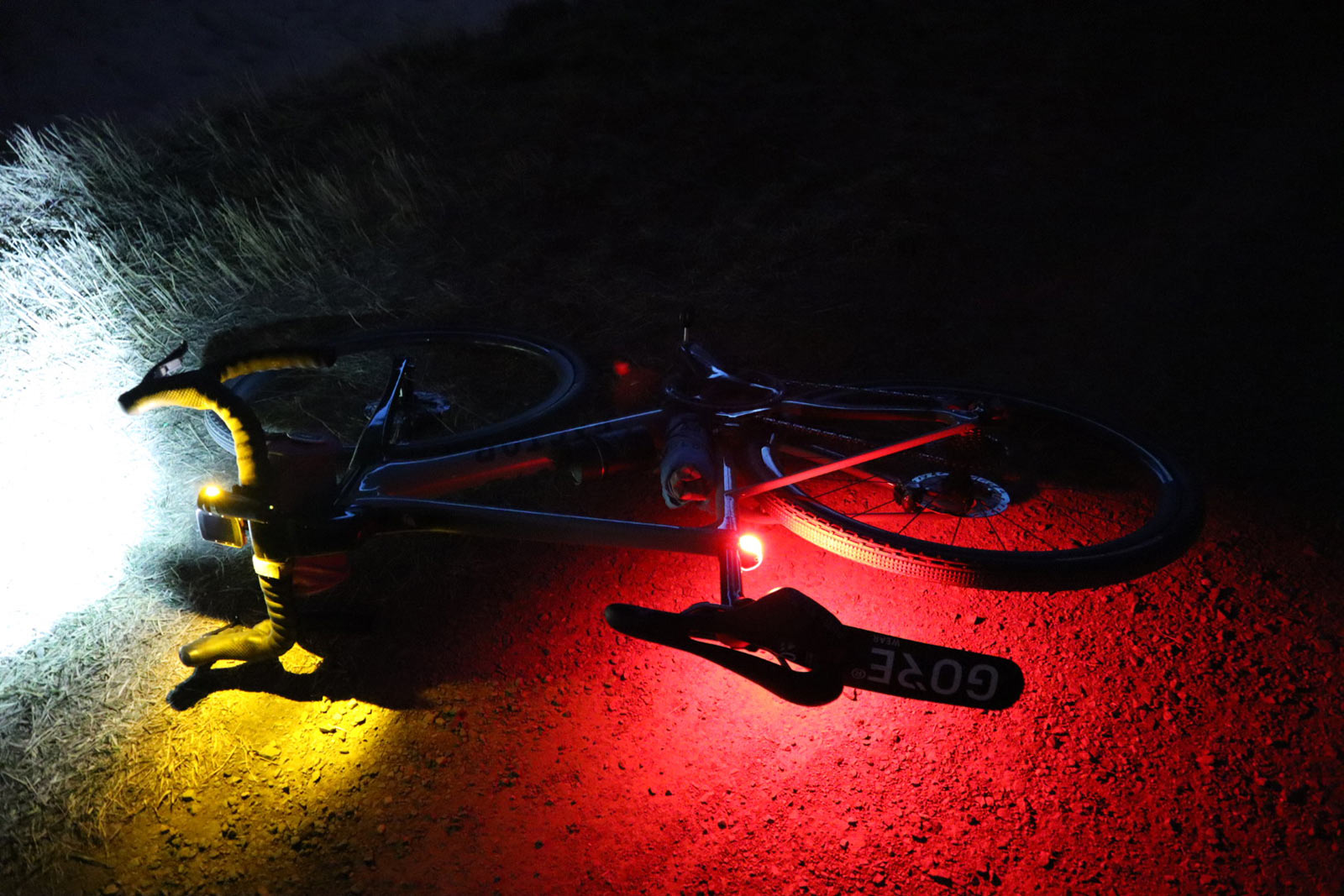 Best Bike Lights of 2021 - Our favorite lights to see and be seen!