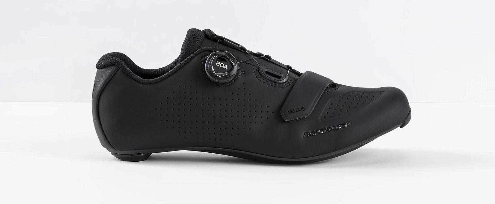 Velocis_Road_Shoe best road shoes
