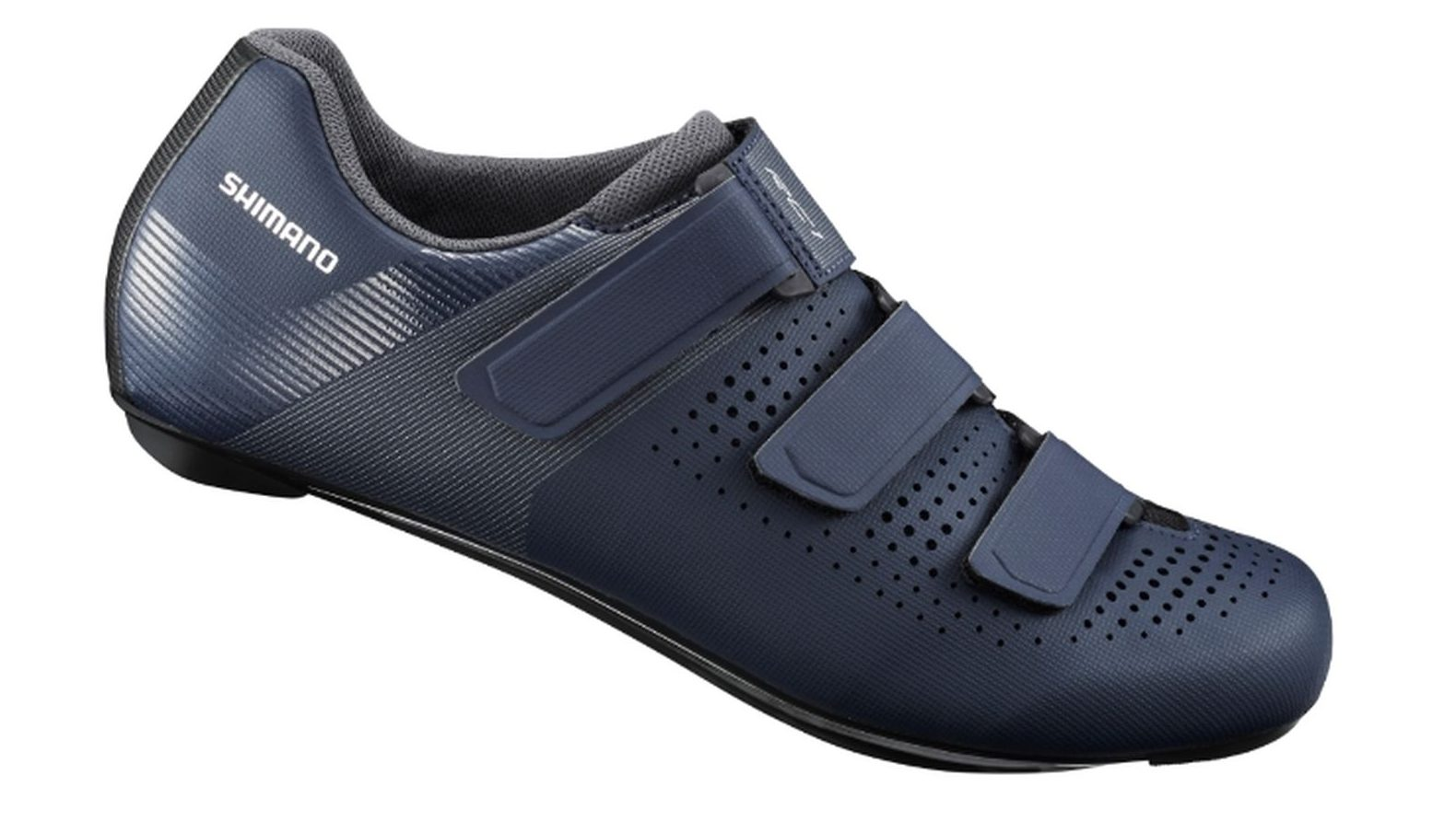 SHimano-RC100 best road shoes