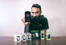 interview with thomas rando from bryton about gps cycling computers