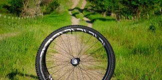 Revel RW23 wheels