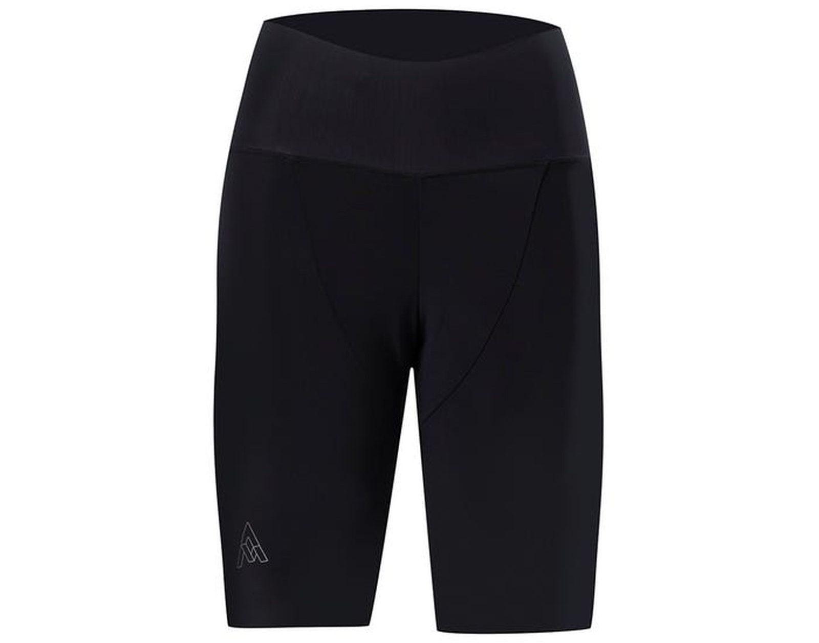 7mesh-wk2-short best womens cycling shorts