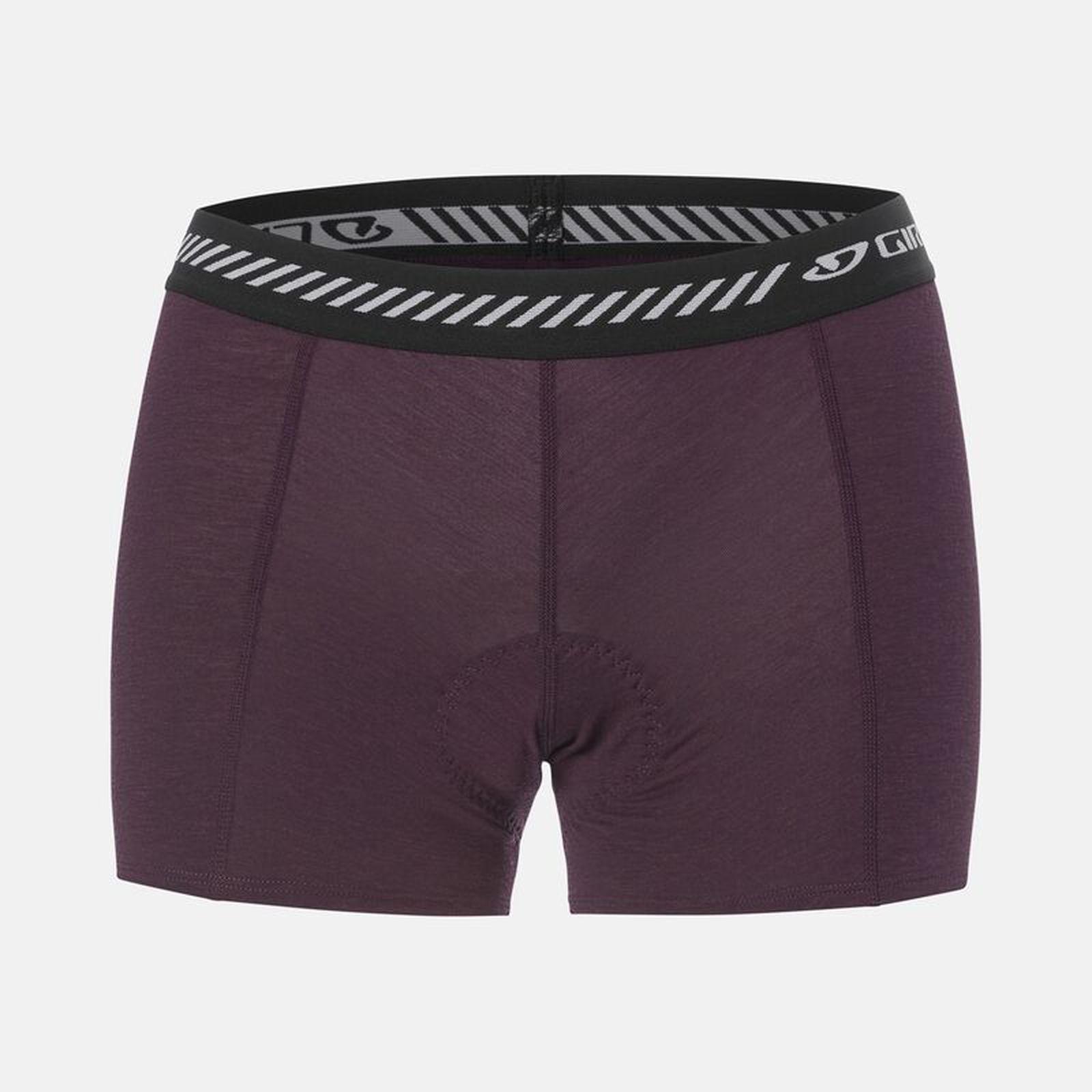 giro-boy-undershort-ii-womens-dirt-apparel-urchin-hero best womens cycling shorts