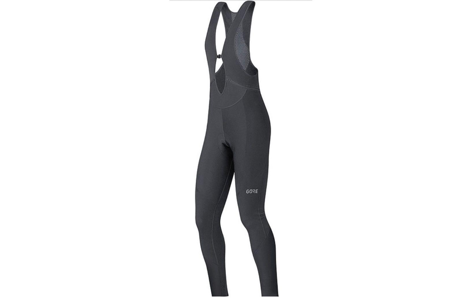 gorewear c3 tights best womens cycling shorts