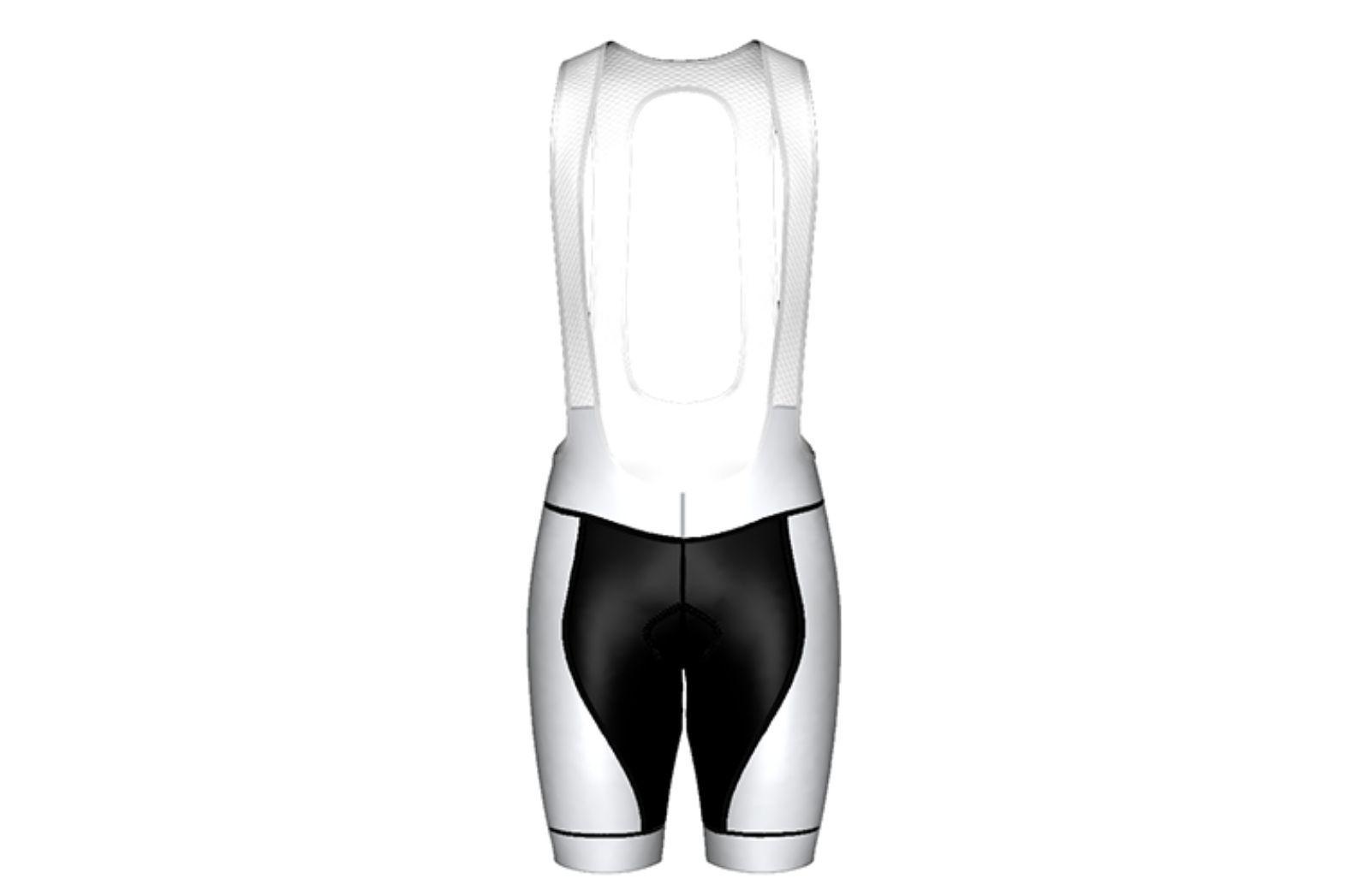jakroo cadence bibs best womens cycling shorts