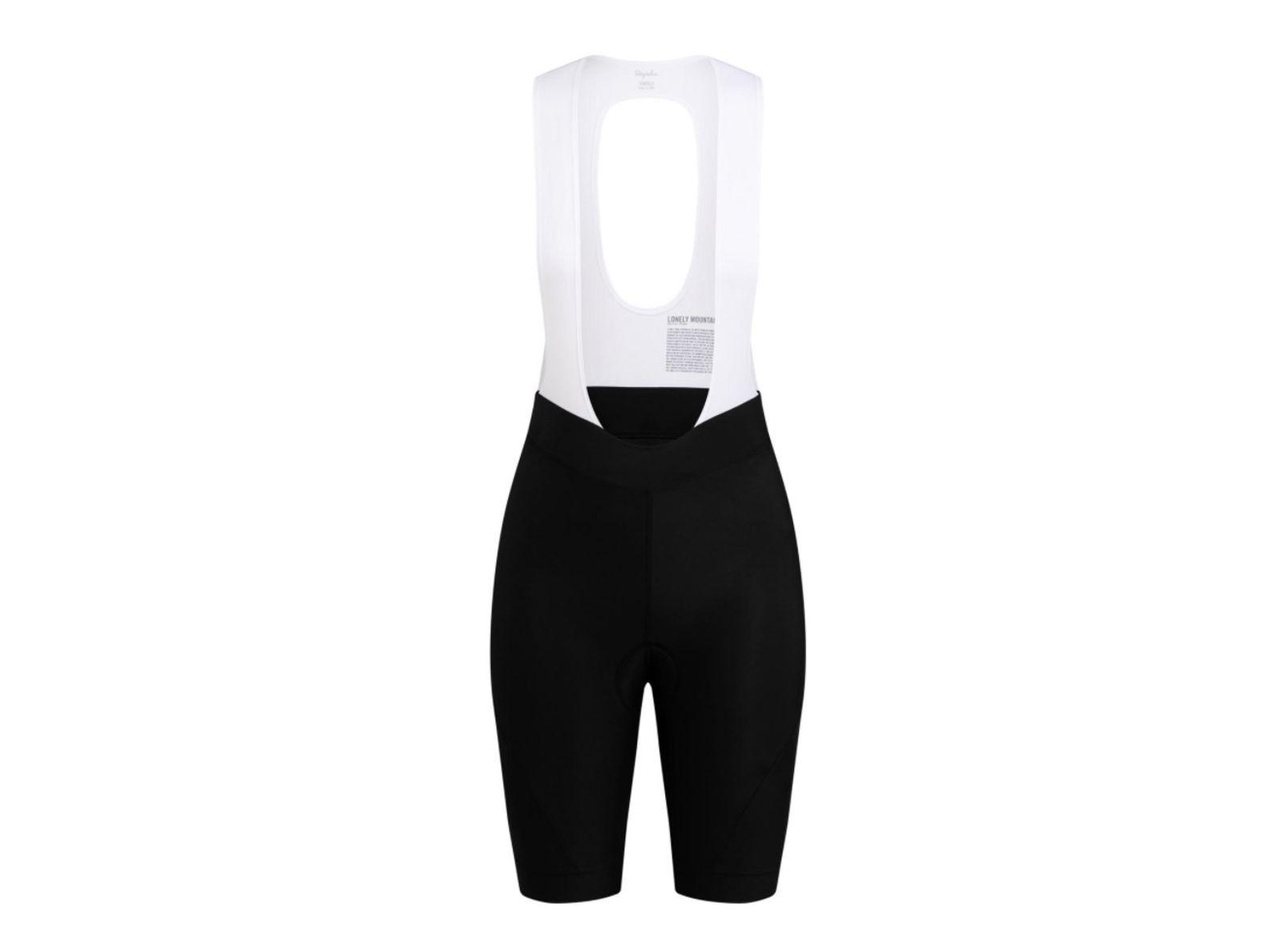 rapha core shorts best womens cycling shorts