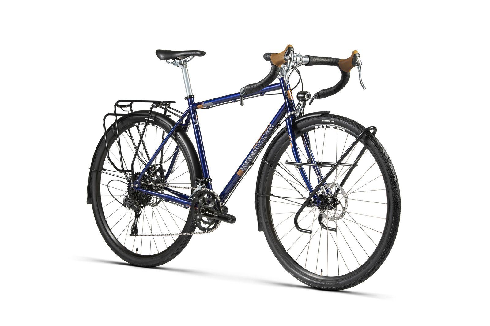 Bombtrack_Arise_Tour_ best commuter bike