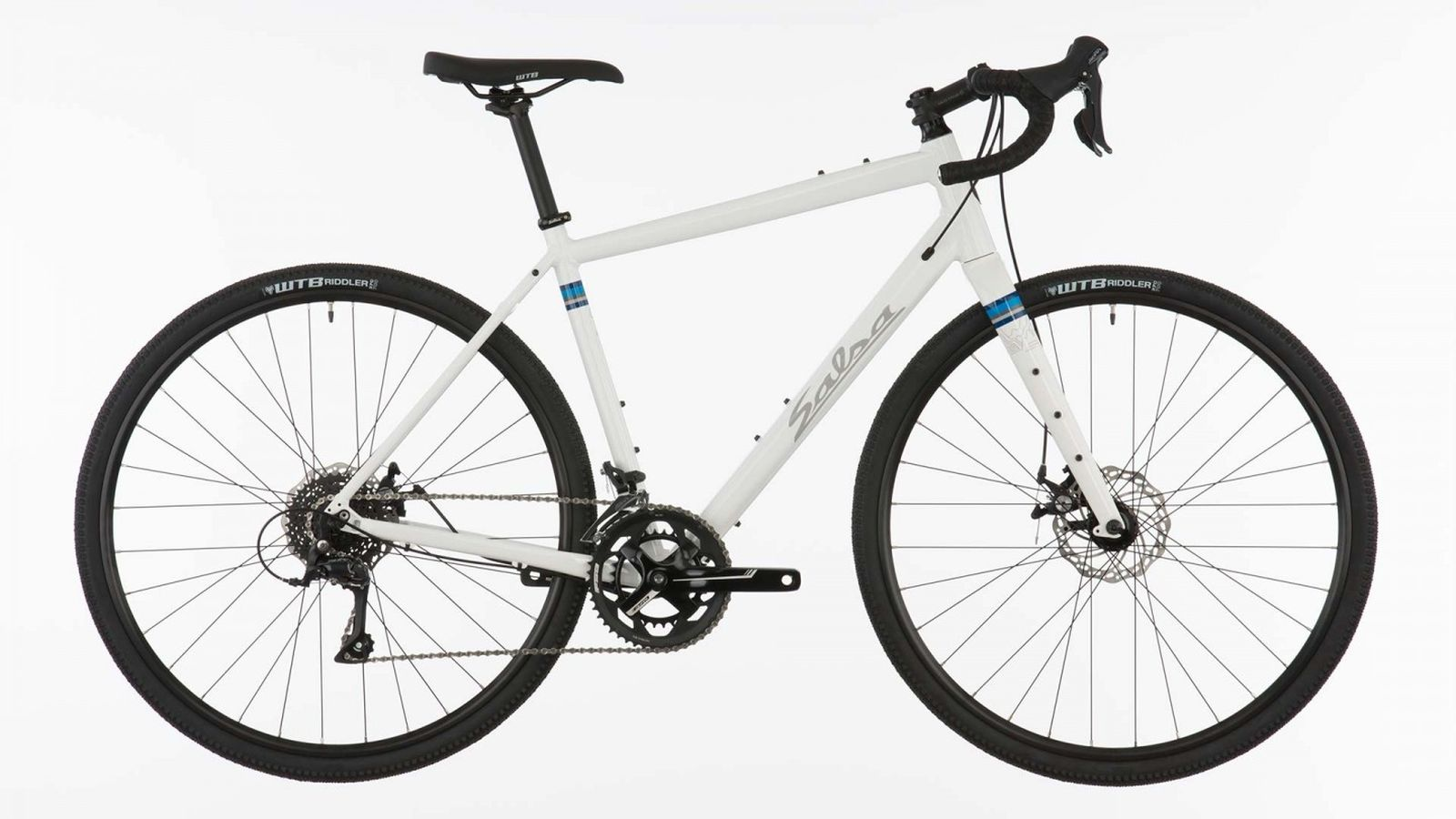 salsa Journeyman_drop-bar-sora-700-white-1920x1080-1 best commuter bike