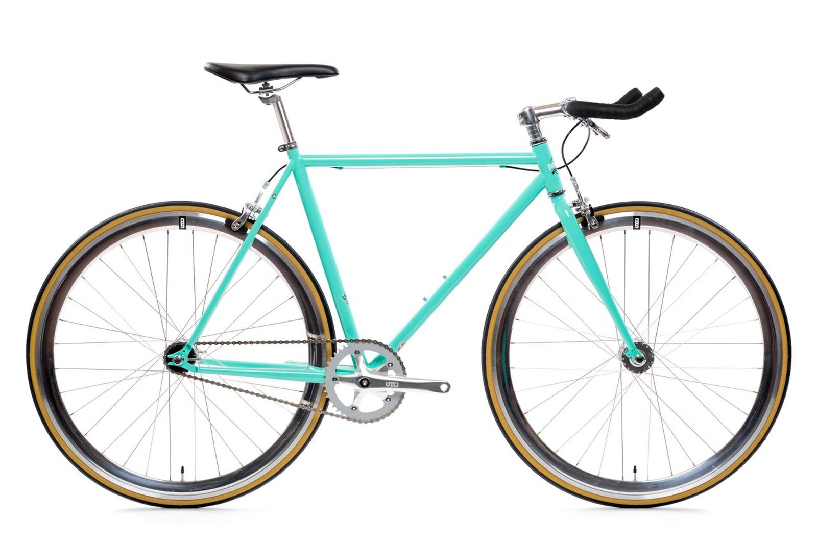 state bicycle co core best commuter bike