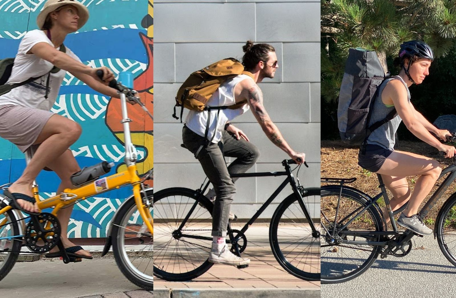 Best Commuter Bikes of 2021: Ride to work or school in comfort, speed and style