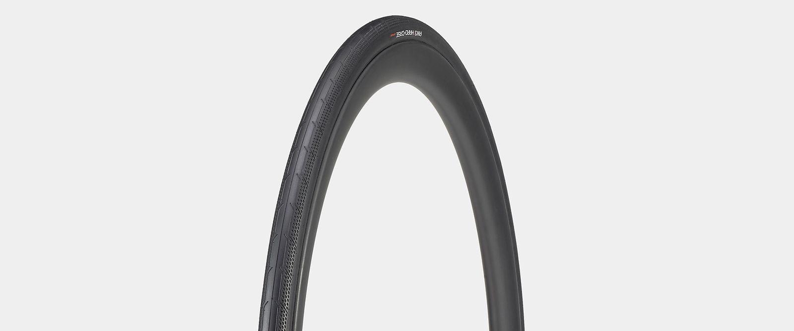 BontragerAW3HardCase best road bike tires