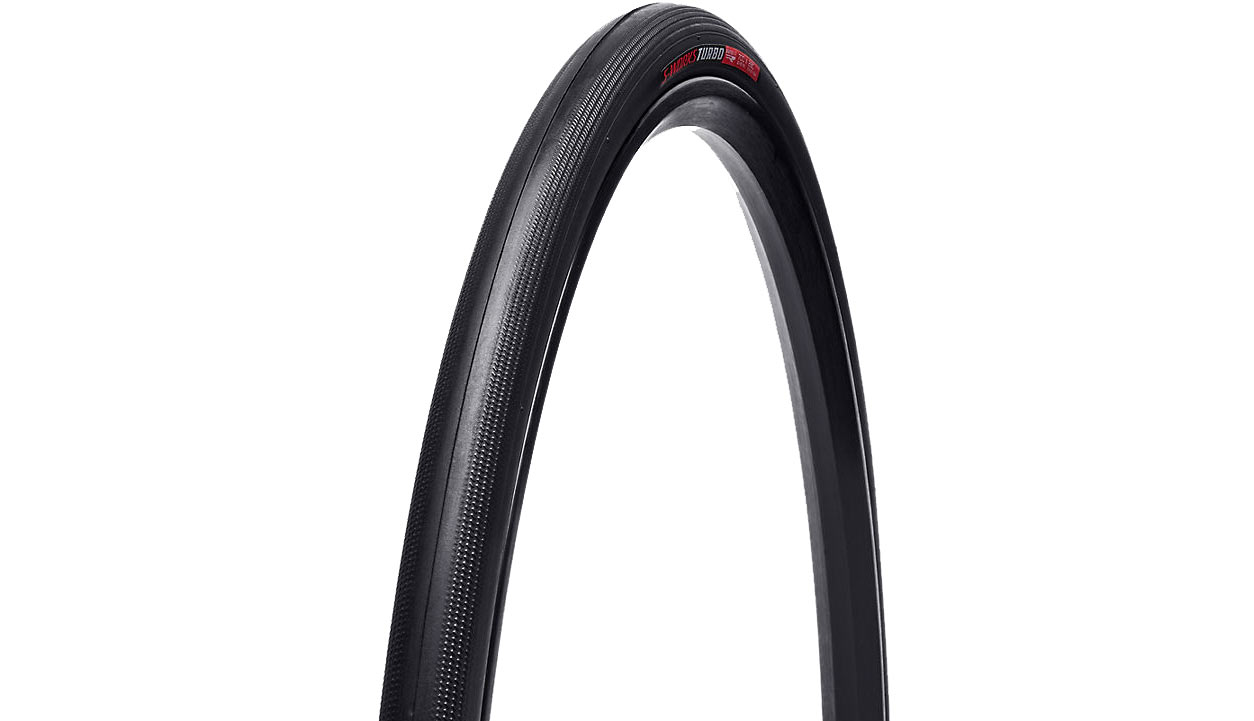 specialized s-works rapidair tubeless road bike tires for racing