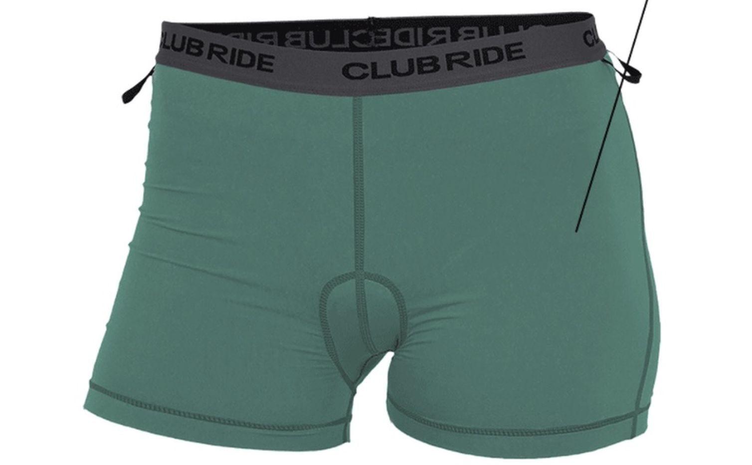 club ride june shorts best back to school bike accessories