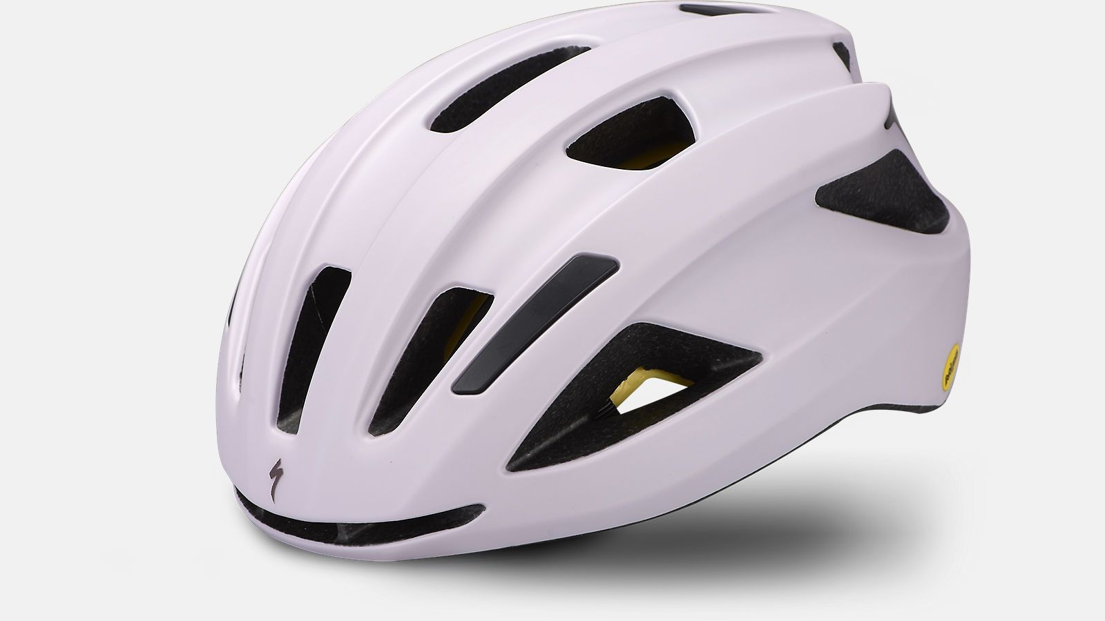 specialized align 2 best back to school bike accessories