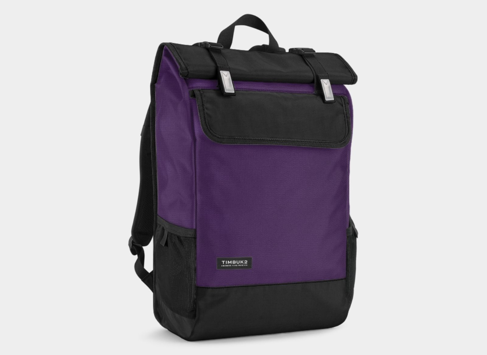 timbuk2 custom backpack best back to school bike accessories