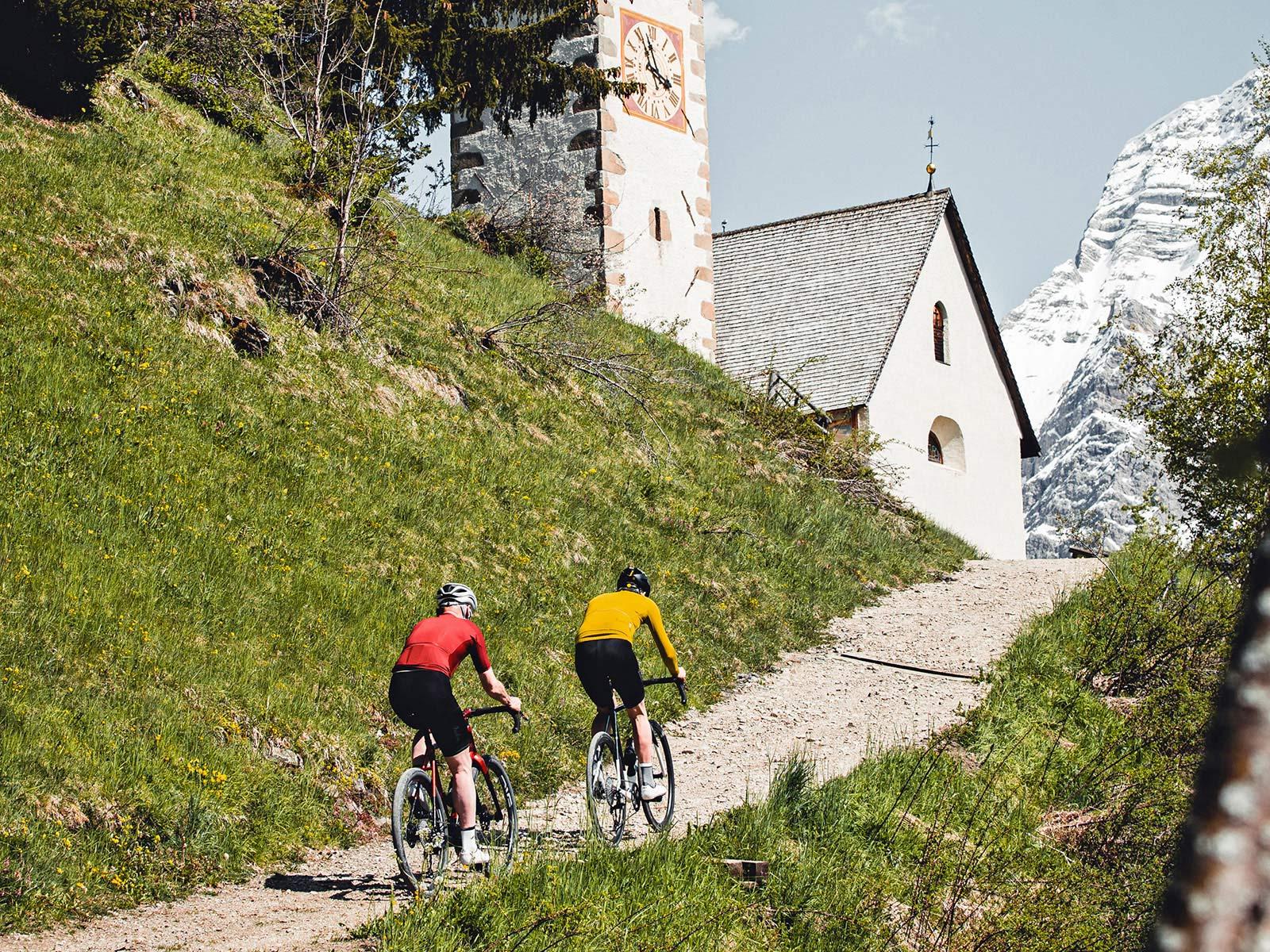 All-new Festka custom carbon gravel bike, adventure bikepacking gravel bikes,Rover mountains